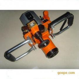 ZRS-50乳化液钻机 液压煤钻 的厂家事