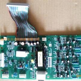 东元变频器7200GA驱动板|电源板