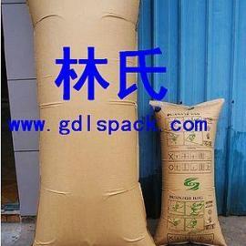 集装箱充气袋价格/集装箱填充气袋报价/集装箱缓充气袋企业