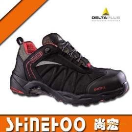 !~安全鞋~防护鞋~工作鞋~劳保鞋!301331
