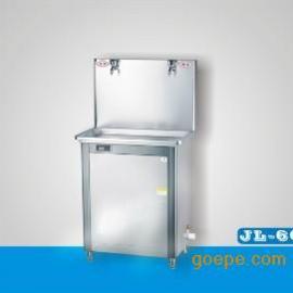 包头节能开水器 赤峰商务开水器 通辽电开水器
