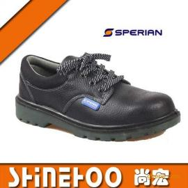 巴固∵安全鞋∴工作鞋∴劳保鞋∴防护鞋∵巴固