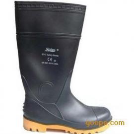☞防化靴☞防砸雨鞋☞耐酸碱靴☞耐油鞋