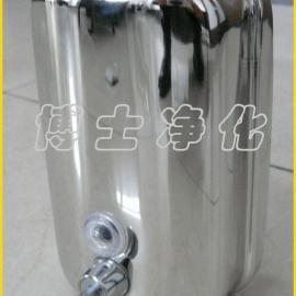 给皂器 洗手池旁给皂器 自动给皂器