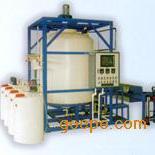 酸碱废水达标及回用