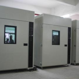 换气高温老化试验箱