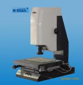 武侯区二次元影像测量仪