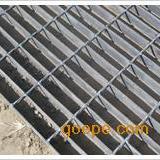 平台钢格板,平台钢格板价格,平台钢格板供应商