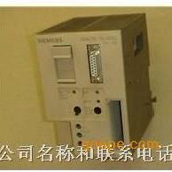 西门子低压断路器6DD1610-0AH4全国最低价
