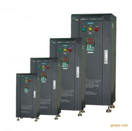 伟创AC61-Z系列专业注塑机节能控制器(变频器)
