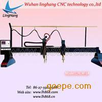 LHLM-1A型龙门式数控切割机包运费及安装调试费