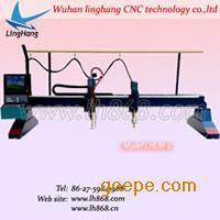 LHLM-2型龙门式数控切割机工控机系统厂家直销