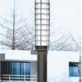 3米5庭院灯厂