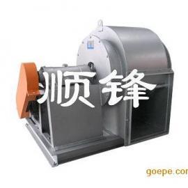 窑炉高温风机