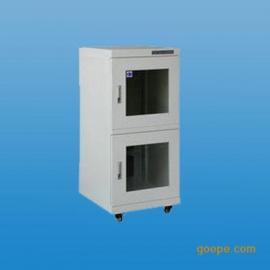 重庆璧山直销电子防潮柜/干燥箱优价格优惠,可送货上门