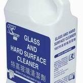 特高全能玻璃清洁剂