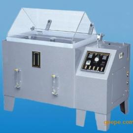 重庆60型盐雾试验机特价销售