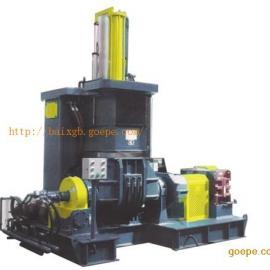 加压式橡胶密炼机-橡胶密炼机-橡胶密炼机一台多少钱