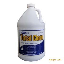 超浓缩高效全能清洁剂——可力克