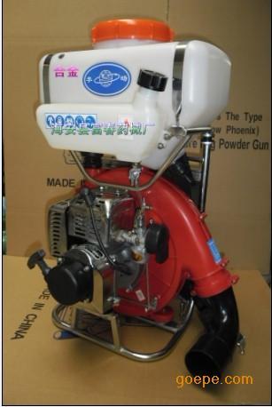 小型农药喷雾机,小型农药喷雾器
