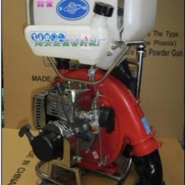 式农药喷雾器,果树农药喷雾器