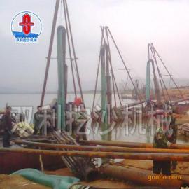 磁棒吸铁船广州广西广东强磁棒吸铁船强磁吸铁船强磁棒吸铁船