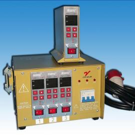 热流道温控器,SG温度控制器