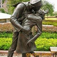 广东园林雕塑,东莞园林雕塑,深圳园林雕塑,珠海园林雕塑