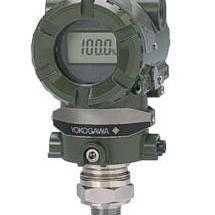 横河川仪EJA530A压力变送器