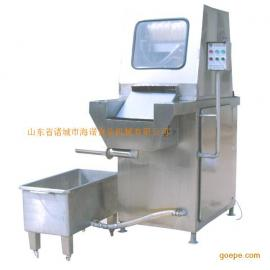 海诺机械供应盐水注射机 、全自动盐水注射机价格