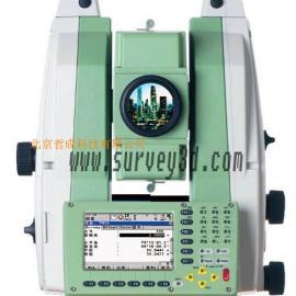 精密监测型全站仪 TM30系列