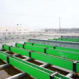 惠州高浓度酿造废水处理,河源酿酒污水处理设备