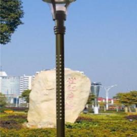 4米庭院灯图片