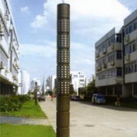 5米庭院灯图片