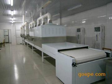 高效微波干燥设备,深圳微波干燥设备,惠州微波干燥设备