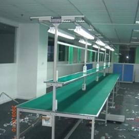 广州流水线,广州生产线