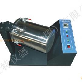 燃烧设备-预前处理干洗机,小型干洗机,干洗机设备