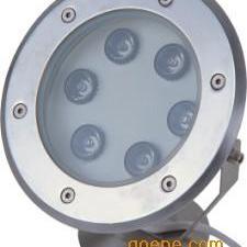 水下灯led水底灯大功率水底灯