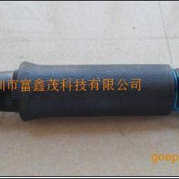 美之岚ML-T35PB/T65PB气动螺丝起子批发