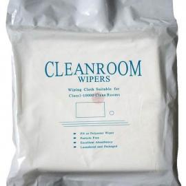 超细纤维无尘布,无尘布规格,进口无尘布,无尘布厂家
