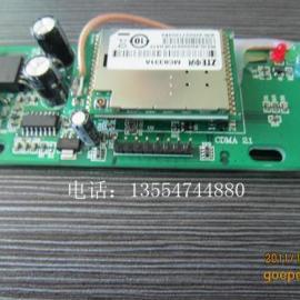CDMA无线控制卡 CDMA短信控制卡 CDMA网络电子屏
