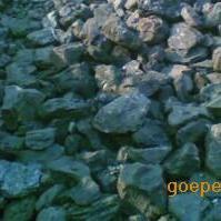 煤矸石分离设备