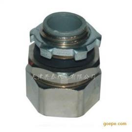 铜接头,碳钢接头,铁接头,金属软管接头