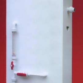 壁挂式二氧化氯发生器丨小型二氧化氯发生器