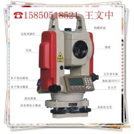 科力达(Kolida)KTS442RLC免棱镜全站仪