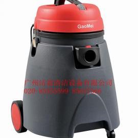 机床工业吸尘器,小型移动式工业吸尘器