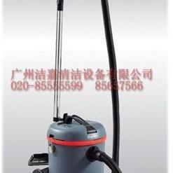无尘室工业吸尘器,洁净间工业吸尘器