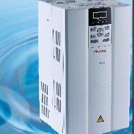 广州GK800型起重专用变频器
