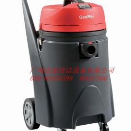 高美耐高温吸尘器/耐碰撞吸尘吸水机