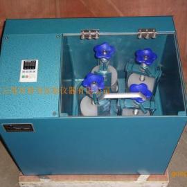 纳米材料分散仪,纳米分散仪,纳米分散研磨机